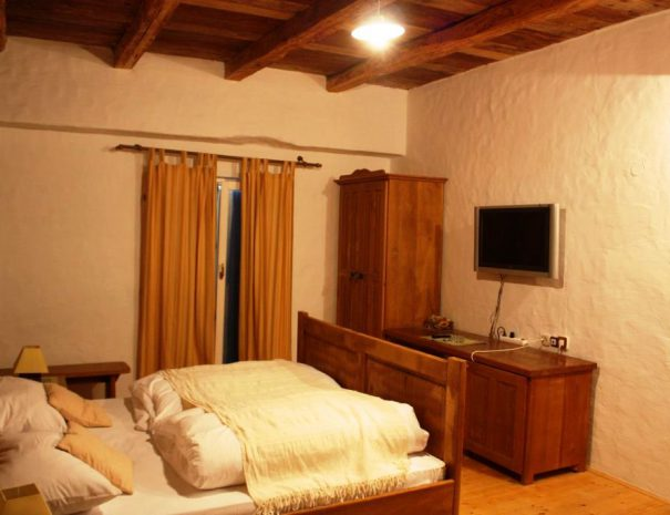 Marica gaj double room (2)