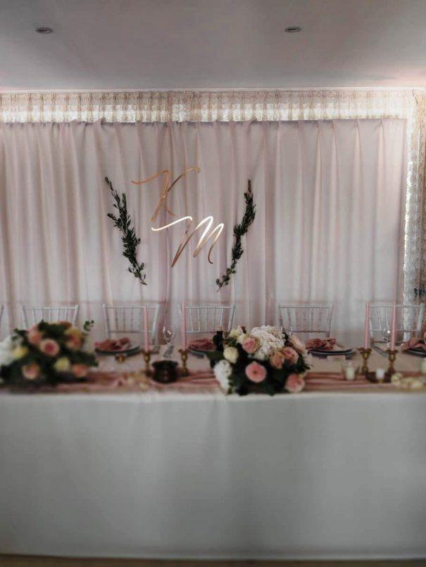 Marica gaj svadbe u Hercegovini (4)