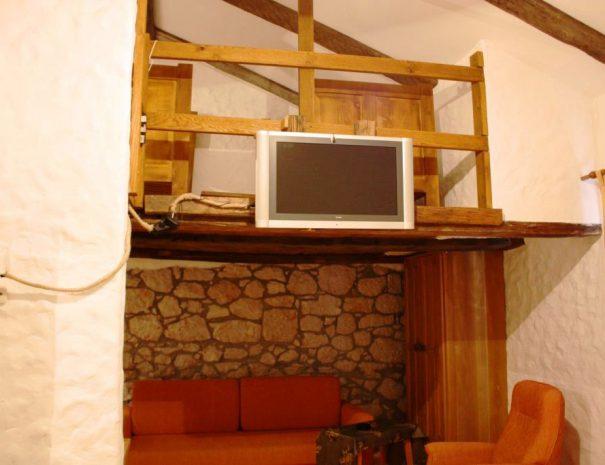 Marica gaj family room (3)