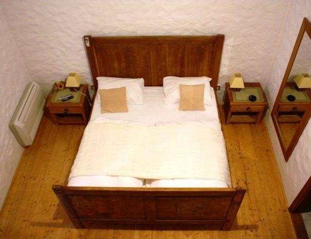 Marica gaj family room (6)