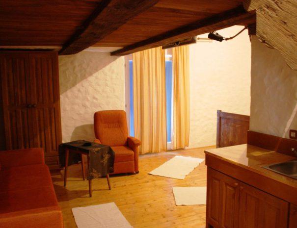 Marica gaj family room (7)