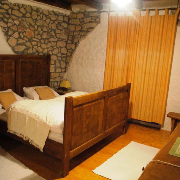 double room marica gaj