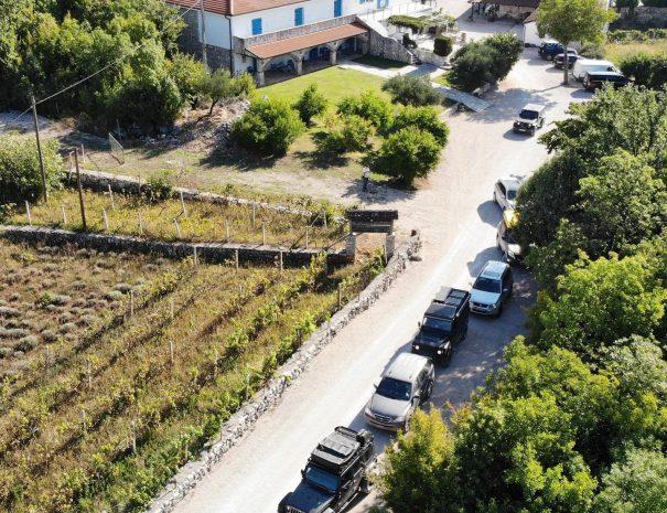 Agrotourism marica gaj (3)
